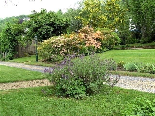 Entretien de parcs et jardins luxembourg arlon jacky for Entretien jardin luxembourg